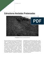 LibroDeslizamientosT2_cap4