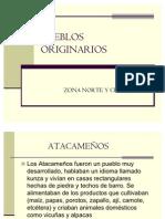 Pueblos Originarios[1]