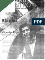 Tierra Adentro Article