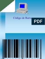 codigo_de_barras2006091630826