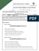 Biologia Jun 06 CV