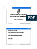 01 GPRS Introduction