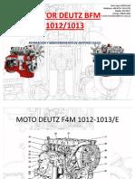 deutz 1013[1]