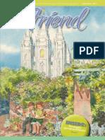 Friend Set 2011