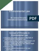 04. General Principles