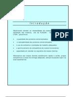 Catalogo Tecnico - Flacon