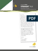 Straight Talk August 2011 Web Version Bug