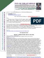 110823-Julia Gillard-Education Funding- Etc - VELVET Revolution Part 6