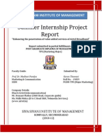 PDF of Project Report