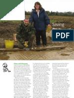 Saving Somerset_v2