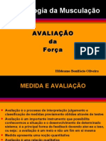 metodologiadamusculao-testedefora-100605145415-phpapp02
