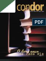 Revista Condor - 28ª Edição