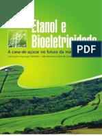 livro-etanol-bioeletricidade