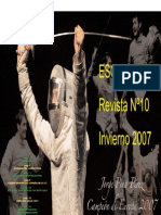 Revista RFEE 10