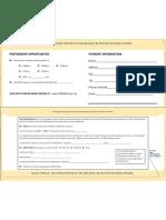 #9 Remittance Envelope - Inside (1)