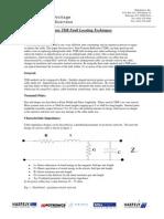 Basic TDR Techniques Paper 2010-5-13[1]