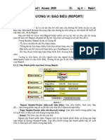Chuong 06 - Report