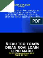 5.Pgs.quangbinh Rllipid Mau