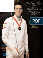Revista RFEE 13