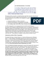 CCPV - The Bangsamoro Struggle for Self-Determination - A Case Study - By Caecilia Noble (1)