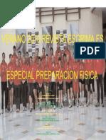 Revista RFEE 17
