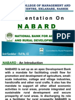 Nabard - Ppt