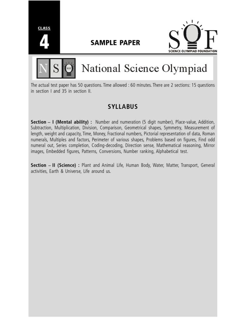 Famous Multiples Math Worksheets Festooning - General Worksheet ...