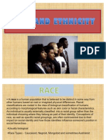 Race and Ethnicity.pptx Sociology