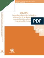 Second Edition Spanish