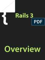 rails3overview-100417141714-phpapp01