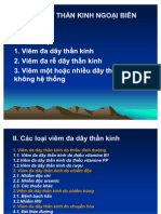 Benh Ly Than Kinh Ngoai Bien