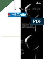 Analisis-VOZDELACALLE