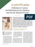 Tenochtitlan96