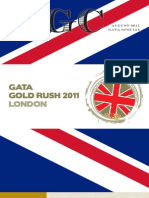 Digital Gold Currency GATA 2011 Special Issue