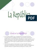 republica 1a