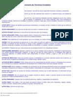 37693071-Diccionario-Contable