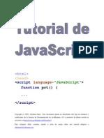 Java Scrip