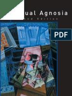 Farah M.J. Visual Agnosia