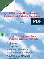 Ppt 19300(2001)