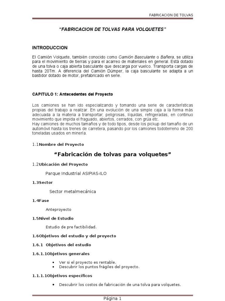 Famoso Muestra De Currículum Para Tolvas De Trabajo Imágenes ...