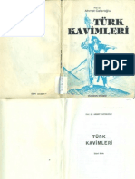 0009-Turk kavimler -(kaferoghlu) -(arashtirme)(33.556KB)