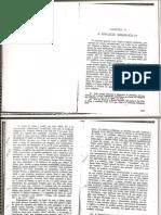 Texto 10 - A eficácia simbólica - Claude Lévi-Strauss