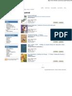 Editora Blucher - Livros de Design Industrial