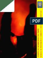 Manual PCIF Revisado - 2010[1]