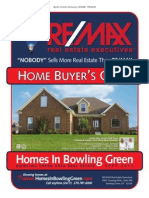 REMAX Signature Book September 2011