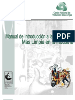 guia_produccion_limpia