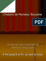 l-histoire demonsieur_bouzi_
