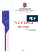 Temas Quimica 2