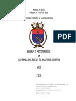 NPCP_CPAOR_norma