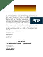 LIM GRADOS 6 Y 7